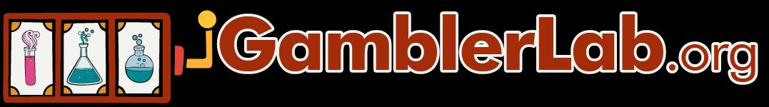 GamblerLab