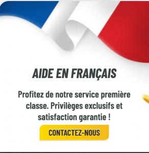 aide aux français